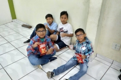 IMG-4571